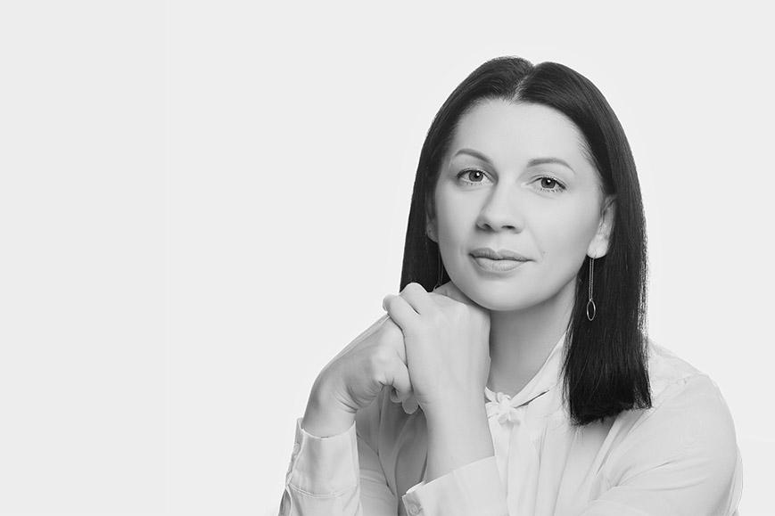 Юрист Шныдарева Екатерина Ивановна