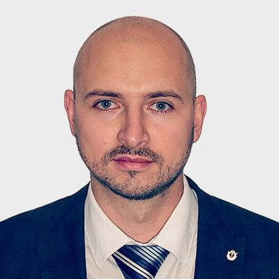 Медведев В.В.