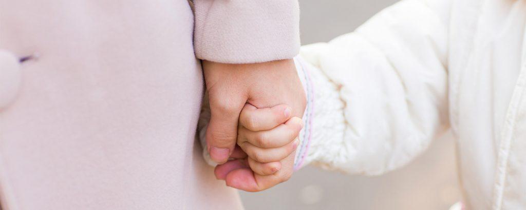 Стандартный иск: определение порядка общения папы с ребёнком.